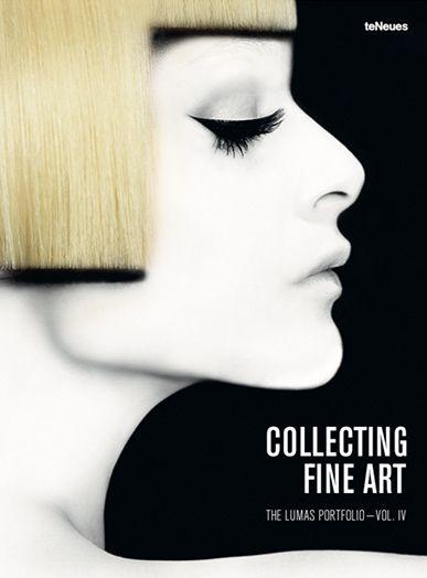 Collecting Fine Art Vol. IV