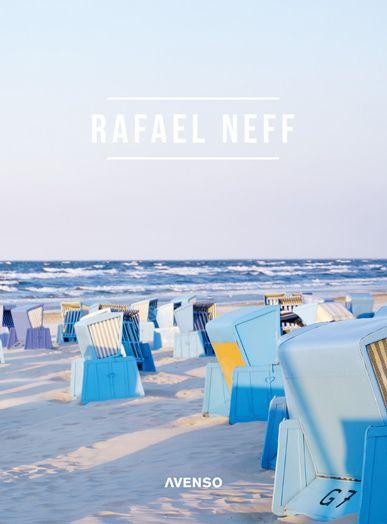 Rafael Neff