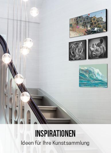 Tipps für Ihre Kunstsammlung
