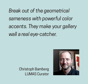 Expert Tip from Christoph Bamberg