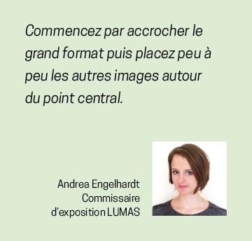 Andrea Engelhardt