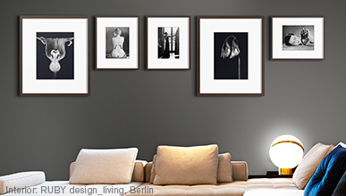 fotografie klassiker ber hmte bilder lumas. Black Bedroom Furniture Sets. Home Design Ideas