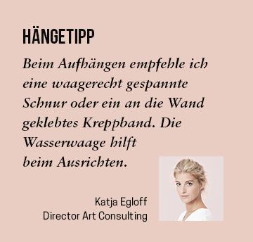 Tipp von Katja