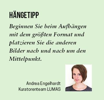 Tipp Andrea Engelhardt