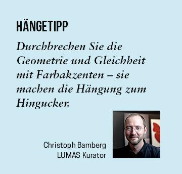 Tipp Christoph Bamberg