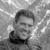 Claudio Gotsch