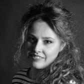 Daria Petrilli