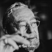 Werner Pawlok