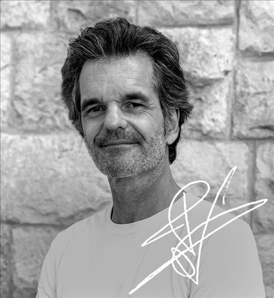 Federico Naef