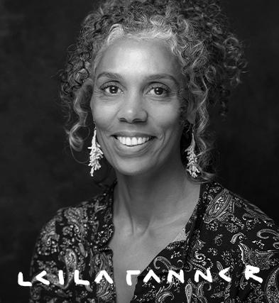 Leila Rose Fanner