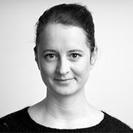Andrea Engelhardt, Portfolio Manager