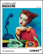 Magazin 1/2017