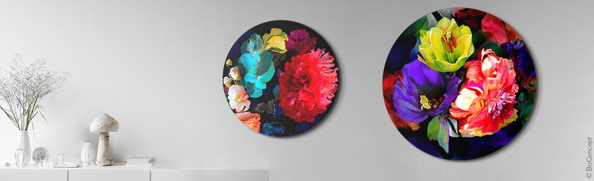 bloom v7.4 & bloom v7.3 von René Twigge