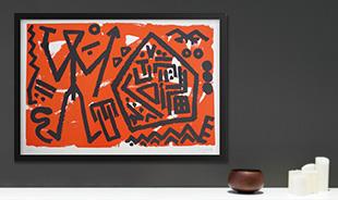 Art Basel Künstler