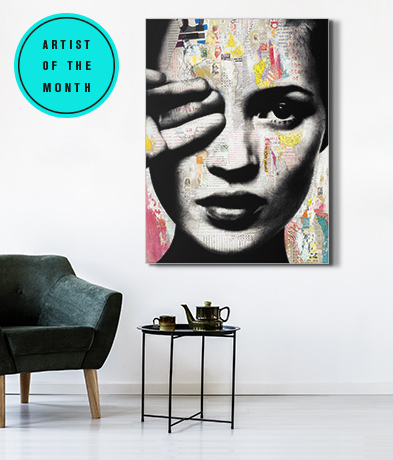 Buy Stunning Wall Art for Your Home or Office | LUMAS